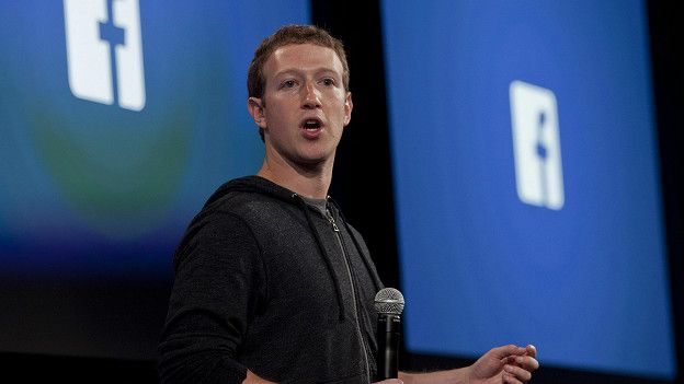150828085020_mark_zuckerberg_facebook_624x351_epa_nocredit