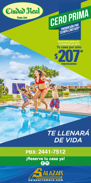 Salazar Romero 300×600