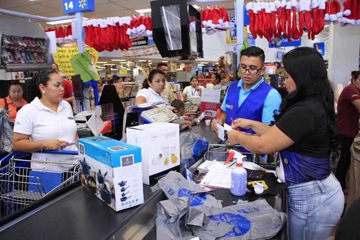 El Black Weekend de Walmart y Maxi Despensa continúa hoy – El ...