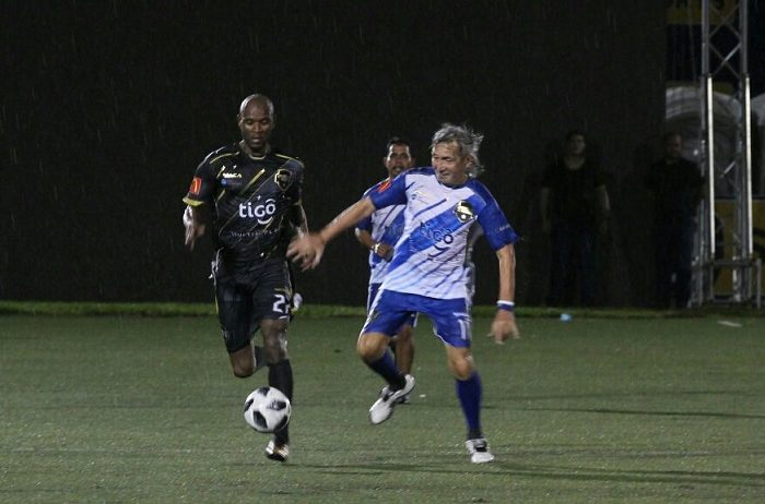 Ernesto 01 (6)