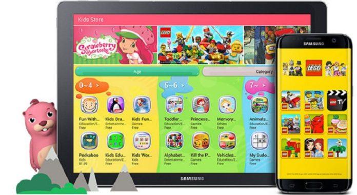 Samsung y Disney lanzan nuevos y 'refrescantes' AR Emojis de realidad aumentada